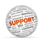 Website Support Leeds