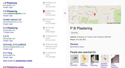 google-pigeon-upgate