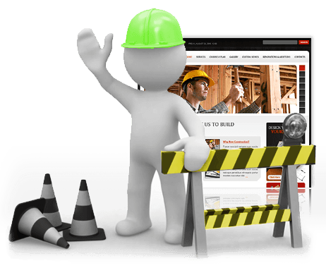 wordpress support and maintenance