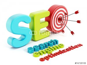 AFFORDABLE SEO SERVCE LEEDS