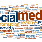 Is social media marketing a waste of time?