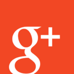 fabi web designs leeds google plus
