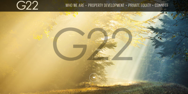 gosforth22 property website