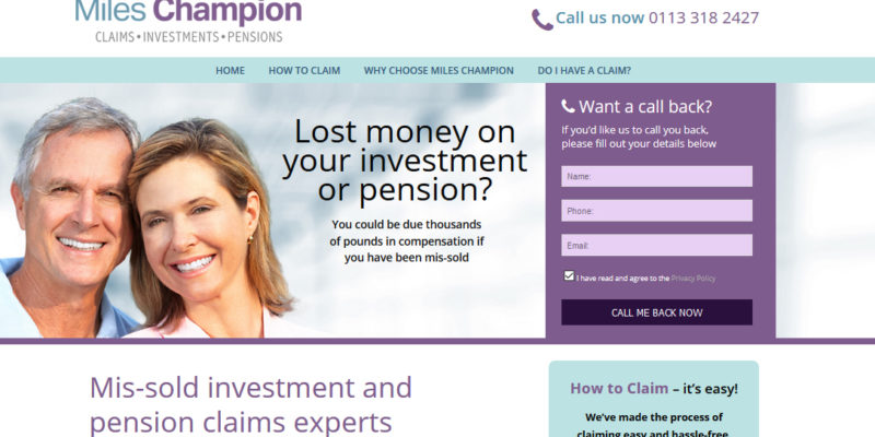 miles-champion-investments